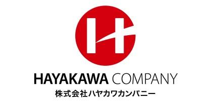 早川カンパニー